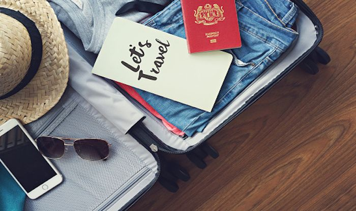 Passport Rules For Easy Application And Renewal
