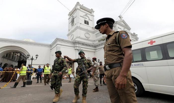 Sri Lanka: Schools to Re-open on Monday, Two Weeks After Easter Bombings