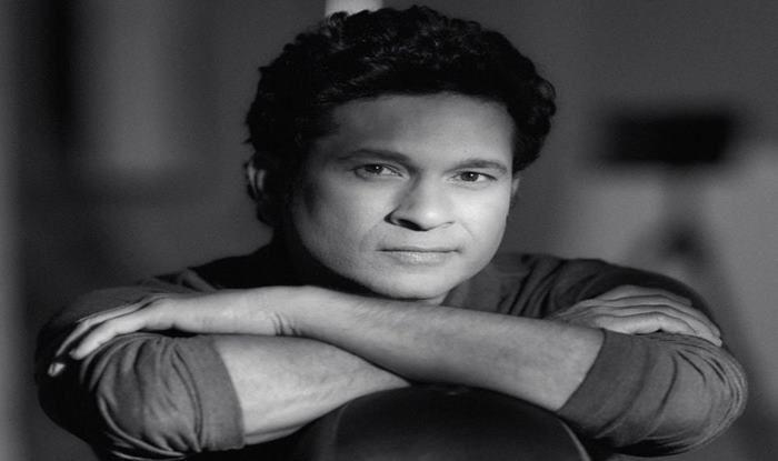 Sachin Tendulkar, Sachin turns 46, Happy Birthday Sachin, Sachin Tendulkar Birthday