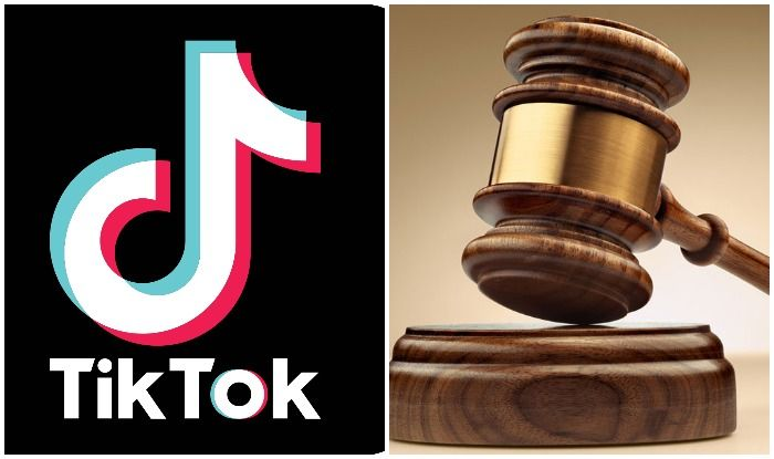 Madras HC Wants Centre to Ban TikTok, Says it Promotes Pornography