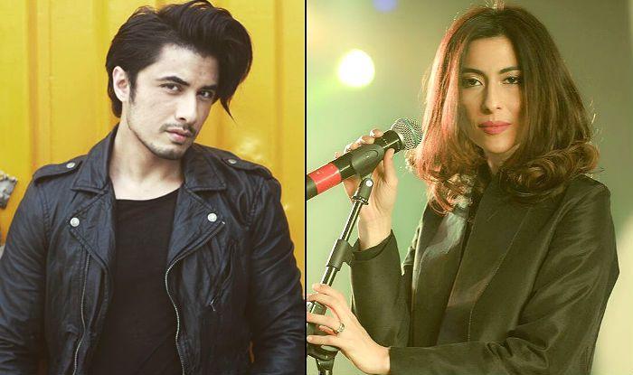 Ali Zafar vs Meesha Shafi: Sexual Harassment Case Against Former Dismissed, His Statement Mentioning Malala Yousafzai Draws Flak