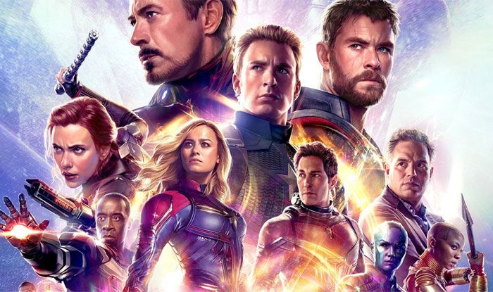 Avengers Endgame to Break All Records at Box Office India, Experts Predict Rs 200 Crore in Its First Weekend