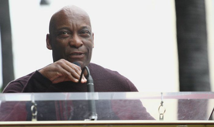 Oscar-Nominated Director John Singleton Dies in Los Angeles After a Stroke