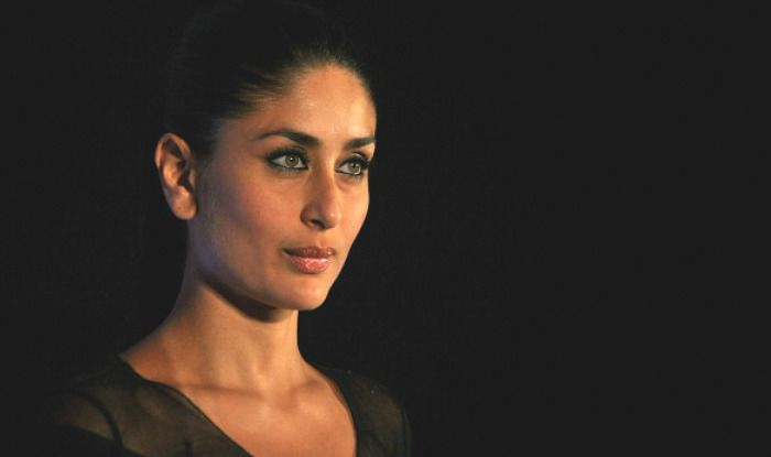 Kareena Kapoor Khan Fetches Rs 11 Crore Deal to Endorse a Health Drink?