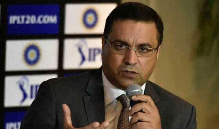 Rahul Johri, BCCI, Increment Issue, CoA, BCCI CEO, BCCI CEO Rahul Johri, Supreme Court, Indian Cricket