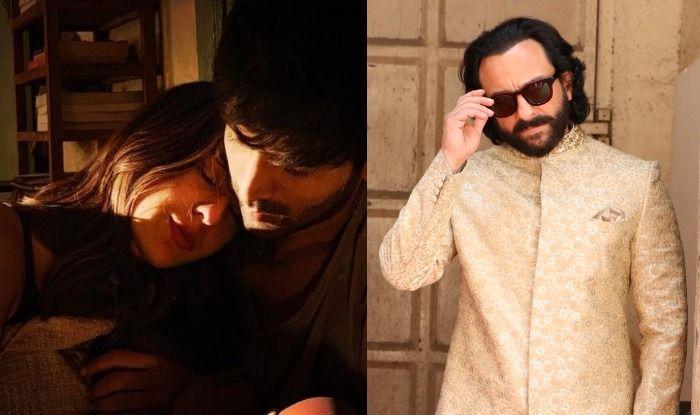 Saif Ali Khan to not star in Love Aaj Kal sequel