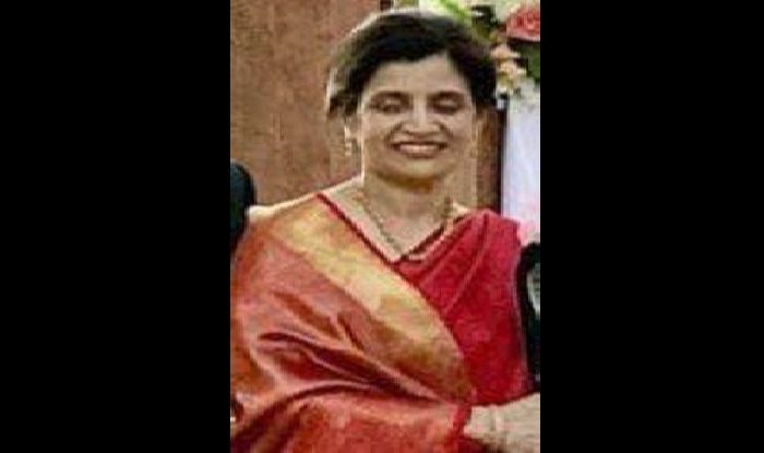 Sri Lanka Blasts: Mangaluru Woman Razeena Khader Kukkady Among 207 Killed in Series of Explosions in Colombo