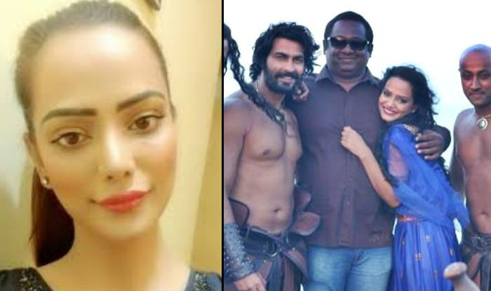 Kamasutra 3D Actor Saira Khan Passes Away Due to Cardiac Arrest