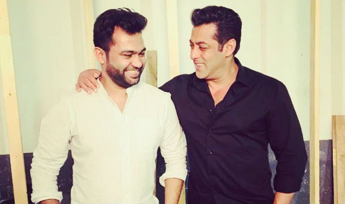 Ali Abbas Zafar on Bharat: Partition Was The Most Challenging Part of The Film's Shoot
