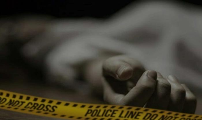Delhi: Body of Man With Slit Throat Found in Delhi's Azadpur, Case Registered