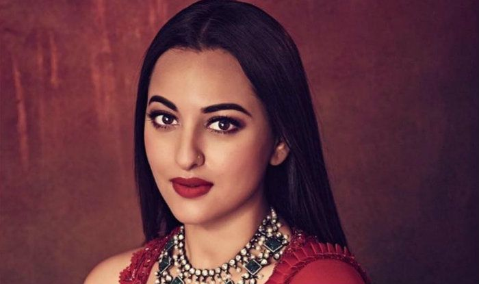Sonakshi Sinha Speaks on Kalank's Failure at Box Office, Says 'It's Not in my Hands'