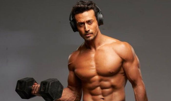 Student of The Year 2: Tiger Shroff Reveals he Never Went to College And Films Are His Only Sacred Institution