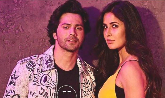 Varun Dhawan Finally Opens up on Katrina Kaif Leaving Remo D'Souza's Street Dancer And Shraddha Kapoor Joining in
