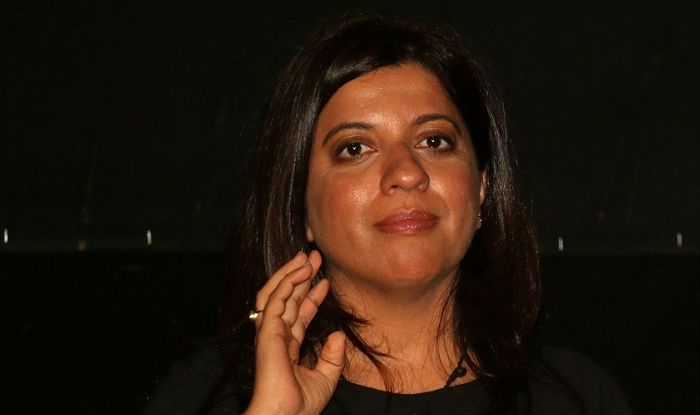 Is Zoya Akhtar Planning a Sequel to Gully Boy? She Answers