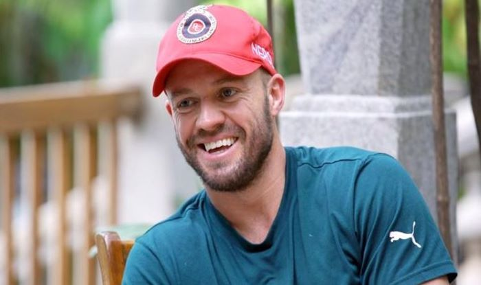 AB De Villiers, ICC World Cup 2019, ICC Cricket World Cup 2019, Cricket South Africa, Cricket News