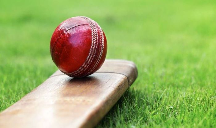 Bizarre! 10 Ducks in One Innings: Kasaragod Under-19 Girls Bowled Out For 4 Against Wayanad