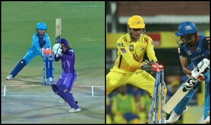 Supernovas vs Velocity Women's IPL 2019 Final