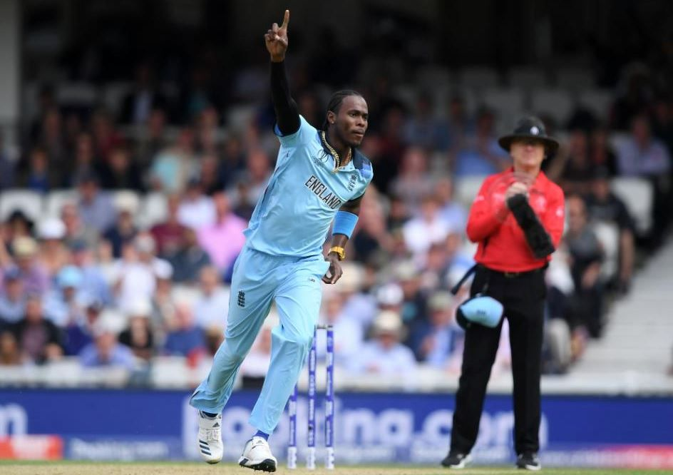 England v South Africa, Eng vs SA, Jofra Archer, Faf du Plessis, ICC World Cup 2019, 2019 World Cup, Latest Cricket News, South Africa Cricket Team, England Cricket Team