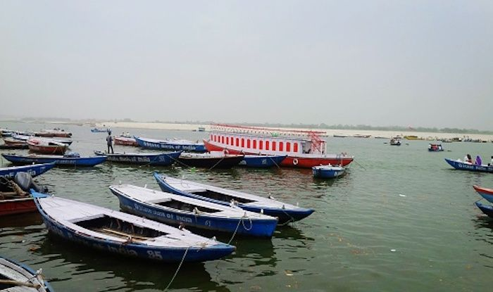 Ghaziabad: A Quick Guide to The Gateway to Uttar Pradesh