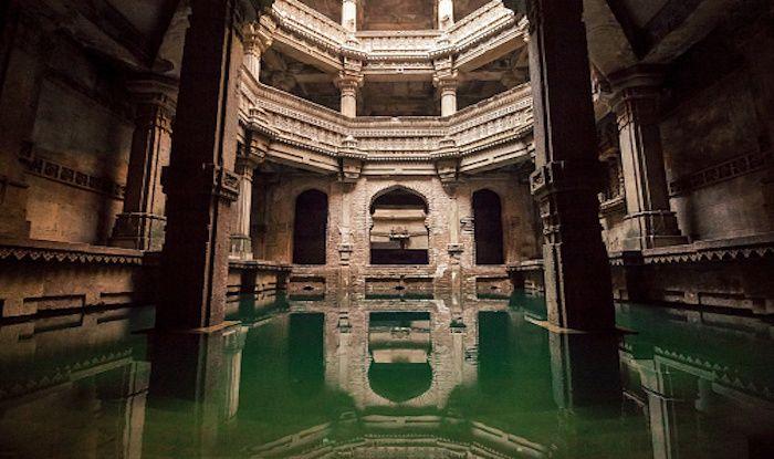 Ahmedabad: A City of Shaking Minarets And Historic Monuments