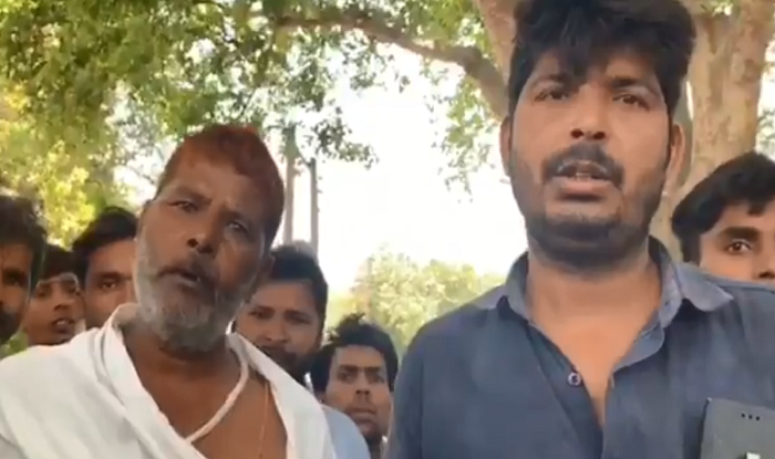 Man Carrying Ayushman Bharat Card Denied Treatment at Amethi Hospital, Dies; PM Condemns