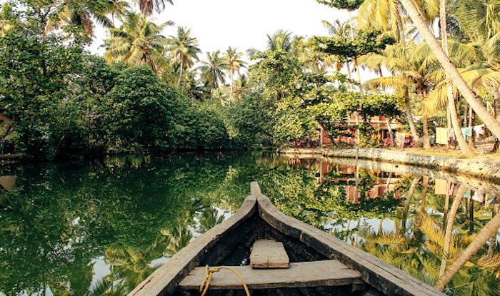Kollam: What to See in The Cashew Capital of The World