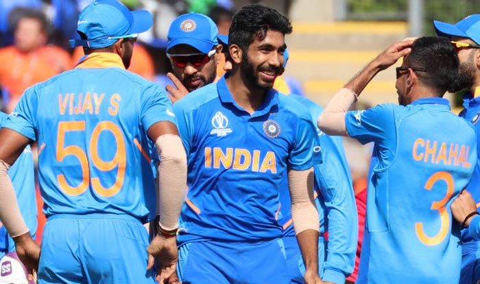 Team India's UK Diaries: Check What Men in Blue Are up to