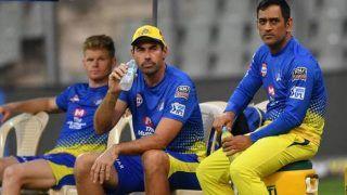IPL 2019: चेन्नई-मुंबई के बीच होगी खिताबी टक्कर, प्लेइंग इलेवन में इन्हें मिलेगा मौका