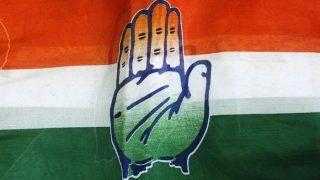 In Major Setback to Congress, 12 MLAs in Telangana Seek to Merge With Ruling TRS