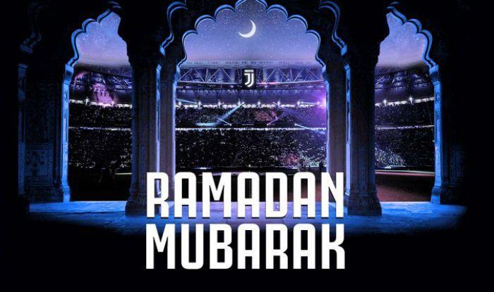 Ramadan Mubarak: Gauahar Khan, Amitabh Bachchan, Dipika Kakar And Other Celebs Wish on Ramazan