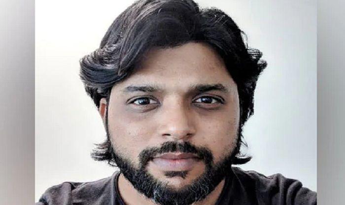 Sri Lanka: Delhi-Based Journalist Covering Easter Bombings Arrested on Trespassing Charges
