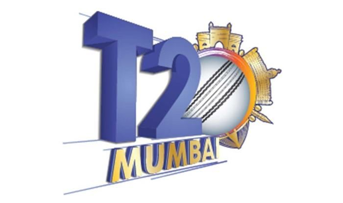 MPL 2019, AA vs SS Dream XI Predictions, Today Match Predictions, Today Match Tips, Today Match Playing xi, AA playing xi, SS playing xi, dream 11 guru tips, Dream XI Predictions for today match, MPL AA vs SS match Predictions, online cricket betting tips, ARCS Andheri, SoBo SuperSonics, cricket tips online, dream 11 team, my team 11, dream11 tips, Mumbai Premier League T20