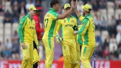 Australia vs Sri Lanka Dream11 Team Prediction And Tips
