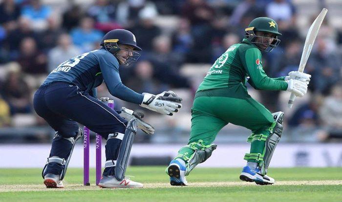 england vs pakistan - photo #3