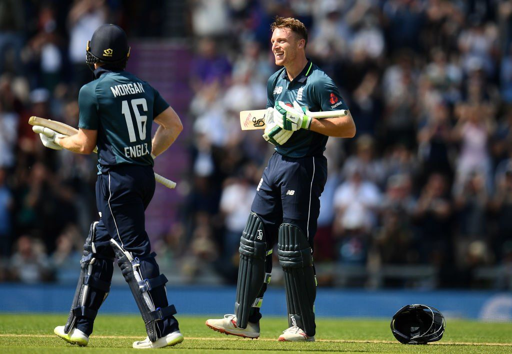 england vs pakistan - photo #1