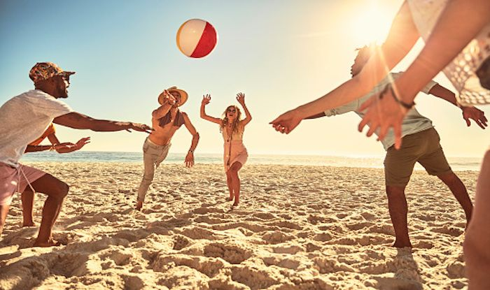 Essential And Handy Tips For a Summer Getaway