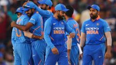 ICC World Cup 2019: Bowlers Are India's Main Weapon | INDIA TEAM PREVIEW
