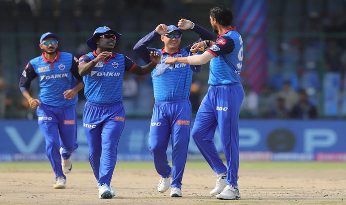 Ishant Sharma, IPL 2019, Delhi Capitals vs Rajasthan Royals, DC vs RR, Delhi, Ajinkya Rahane, Indian Premier League, Latest Cricket News