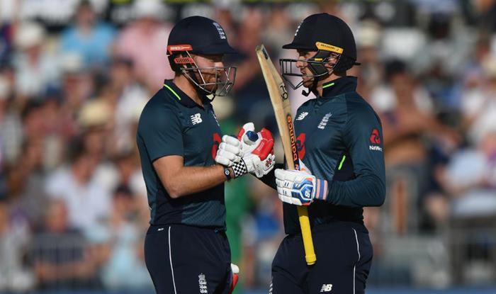England vs Pakistan, ENG vs PAK 4th ODI, England vs Pakistan Live Streaming Online, Watch ENG vs PAK Live ODI Match, England vs Pakistan live score, England vs Pakistan live updates, England vs Pakistan live TV Broadcast, England vs Pakistan ODI Squads, cricket news