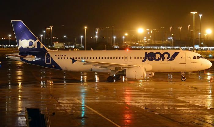 Paris-Mumbai Flight Makes Emergency Landing in Iran Before Flying to Dubai
