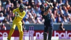 ENG vs AUS: All You Need to Know About WC Warm-up - Preview, TV Broadcast, Time in IST, Squads