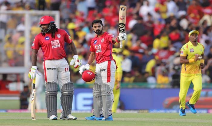 KL Rahul, IPL 2019, Chennai Super Kings, Kings XI Punjab, KXIP vs CSK, IPL Match Report, Ravichandran Ashwin, Cricket News