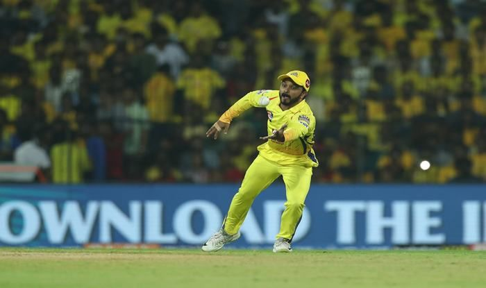Kedar Jadhav, IPL, Chennai Super Kings, IPL 2019, Kedar, ICC World Cup 2019, Team India World Cup Squad, Latest Cricket News