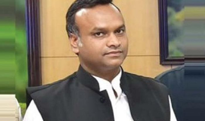 'Will Lay Road For PM Modi to Hang Himself on', Priyank Kharge Stokes Fresh Controversy