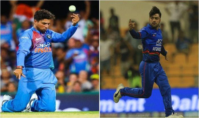 Kuldeep Yadav, Rashid Khan, Imran Tahir, Shakib Al Hasan, ICC World Cup 2019, ICC Cricket World Cup 2019, Spinners in World Cup 2019, World Cup Cricket, Latest Cricket News