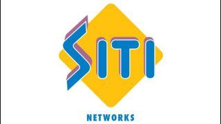 SITI Networks Limited Announces Consolidated Ind-AS Results For Q4 And FY19