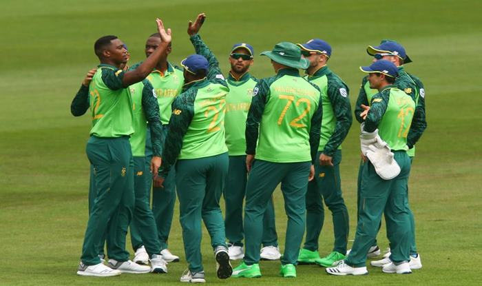 south africa vs west indies - photo #7