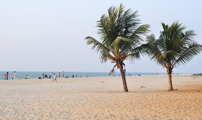 Udupi: A Coastal Town Worth Visiting in Karnataka
