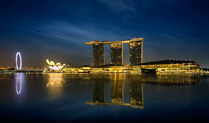 Top Asian Countries For a Quick Summer Vacation