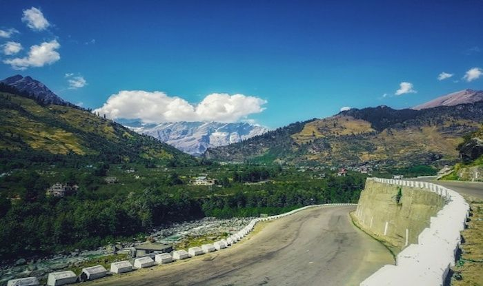 Bilaspur: A Gorgeous Hilly Retreat in The Himachal